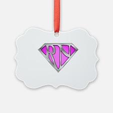 spr_rn3_pnk.png Ornament