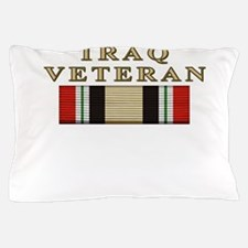 iraqmnf_3.png Pillow Case