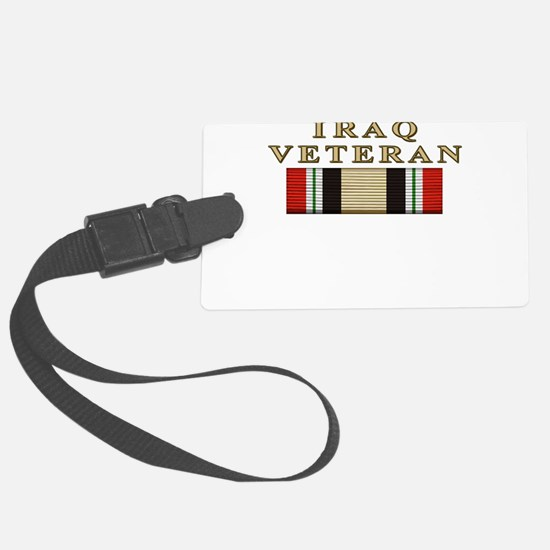 iraqmnf_3.png Luggage Tag