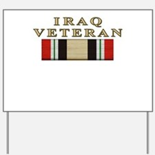 iraqmnf_3.png Yard Sign