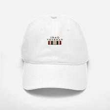 iraqmnf_3.png Baseball Baseball Cap