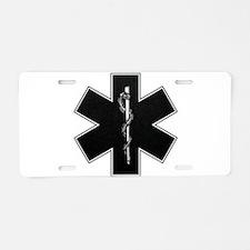 emt_bw.png Aluminum License Plate
