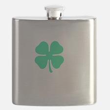 Cute Dumont Flask