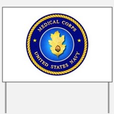 navy_med_corps1A.png Yard Sign