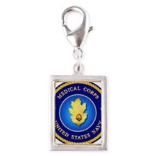 navy_med_corps1A Charms