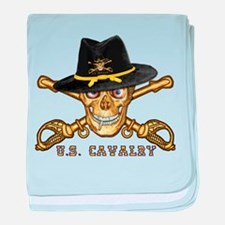 forever_cav.png baby blanket