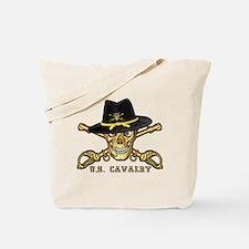 forever_cav.png Tote Bag
