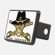 forever_cav.png Hitch Cover