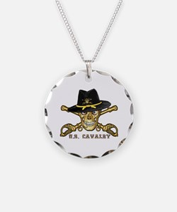 forever_cav.png Necklace