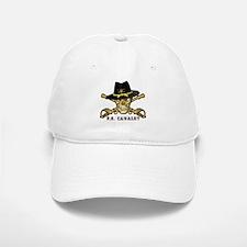 forever_cav.png Baseball Baseball Cap