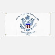 uscg_flg_d2.png Banner