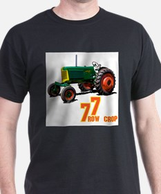 Cute Farmers tractor T-Shirt
