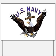 new_navy.png Yard Sign