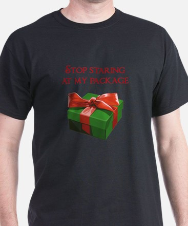 Unique Funny christmas T-Shirt