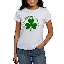 Honorary Irishperson Tee