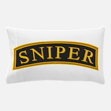 sniper0.png Pillow Case
