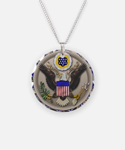 STATE_DEPT.png Necklace