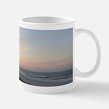Gulf Shores Sunrise Mugs