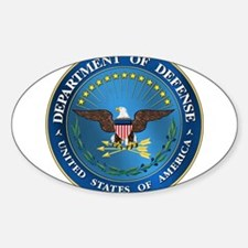 dod Decal