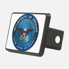 dod.png Hitch Cover