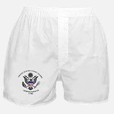 uscg_flg_d1.png Boxer Shorts