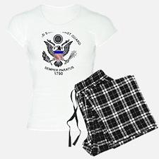 uscg_flg_d1.png Pajamas