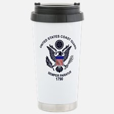 uscg_flg_d1.png Stainless Steel Travel Mug