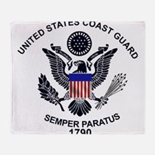 uscg_flg_d1.png Throw Blanket