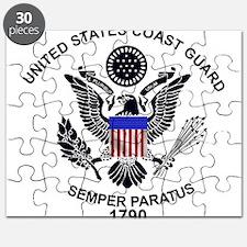 uscg_flg_d1.png Puzzle