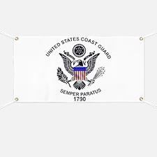 uscg_flg_d1.png Banner