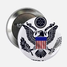 """uscg_flg_d1.png 2.25"""" Button (100 pack)"""