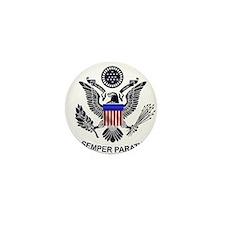 uscg_flg_d1.png Mini Button