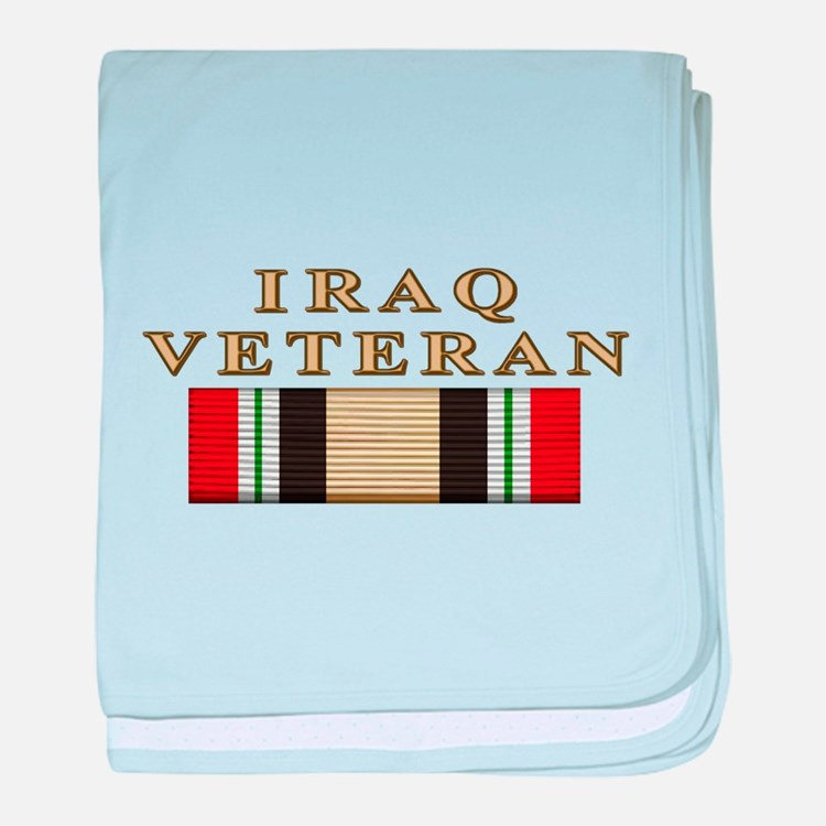 iraqmnf_3a.png baby blanket