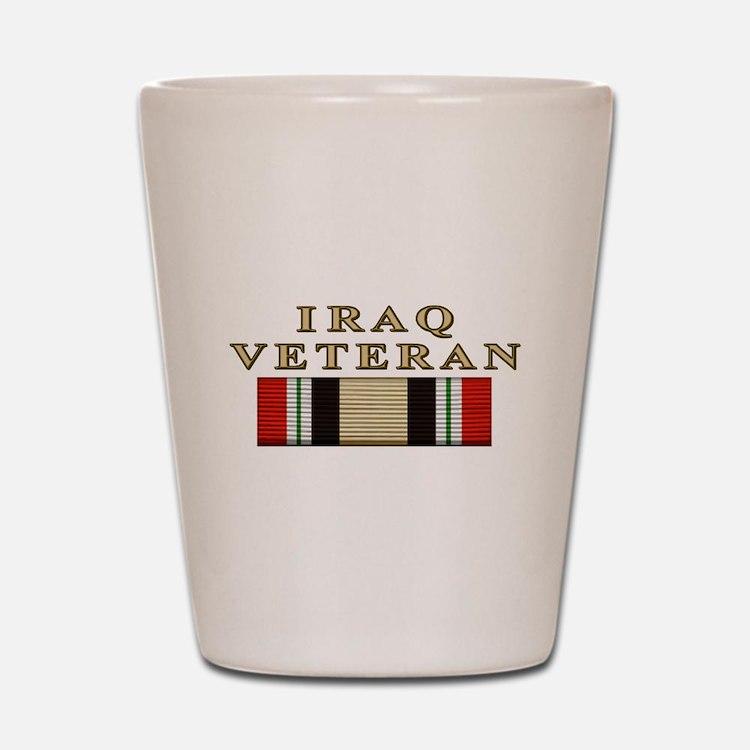 iraqmnf_3a.png Shot Glass