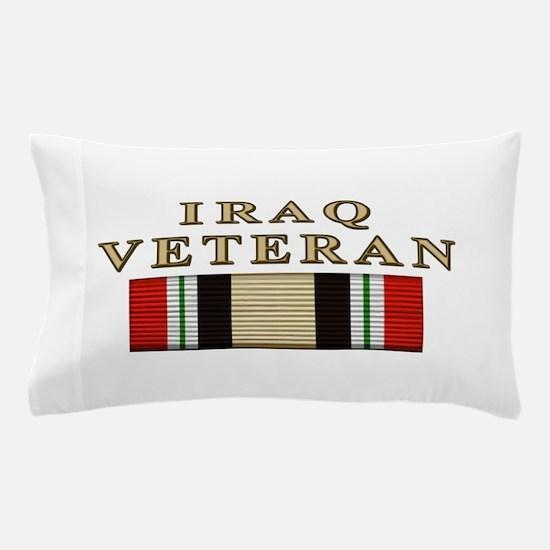 iraqmnf_3a.png Pillow Case