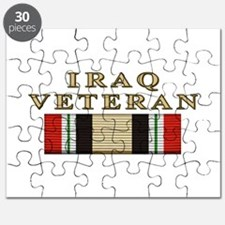 iraqmnf_3a.png Puzzle