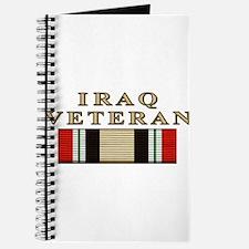 iraqmnf_3a.png Journal
