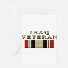 iraqmnf_3a Greeting Cards