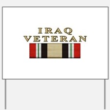 iraqmnf_3a.png Yard Sign