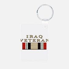 iraqmnf_3a Keychains