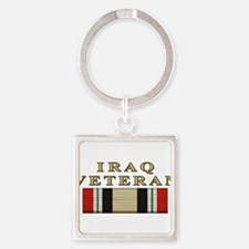 iraqmnf_3a Keychains