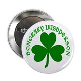 Honorary irish Buttons