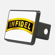 infifel_rtab.png Hitch Cover