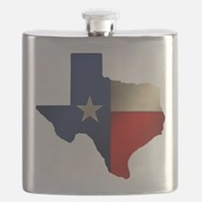 State of Texas1.png Flask