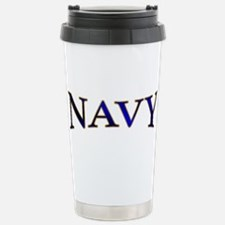 NAVY2.png Travel Mug