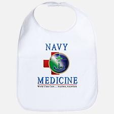 navy_medicine2.png Bib