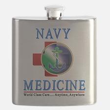 navy_medicine2.png Flask