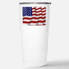 Cute Stainless Travel Mug