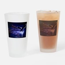 Isfge1.png Drinking Glass