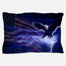 Isfge1.png Pillow Case